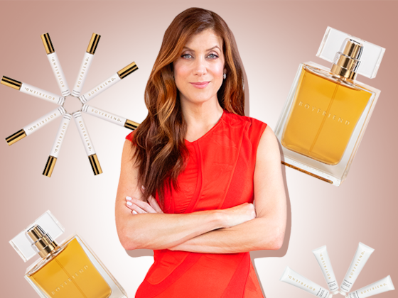 Kate Walsh Reveals Her 5 Must-Have Beauty Products